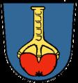 Wappen Ehningen.png