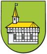 Wappen Eimen.png
