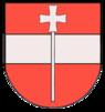 Wappen Enzen.png