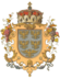 Wappen Erzherzogtum Österreich unter der Enns