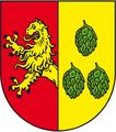Wappen Flecken Calvoerde.png