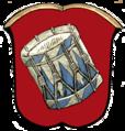 Wappen Gotzing.png