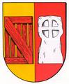 Wappen Harkenbleck.png