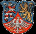 Wappen Hessen-Nassau.png