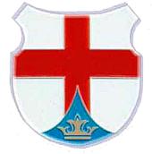 Kesselheim
