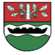 Coat of arms of Kührstedt
