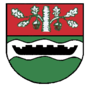 Wappen Kuehrstedt.png