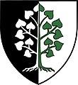 Wappen Ladendorf.jpg
