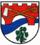 Langsur coat of arms