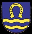 Wappen Lehrensteinsfeld.png