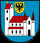 Bild von Leutkirch im Allgäu