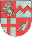 Wappen Mähren (Westerwald).png