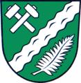 Wappen Manebach.png