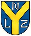 Wappen Niederhelfenschwil.png