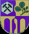 Wappen Nistertal.png