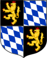 Wappen Prinz der Pfalz.png