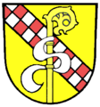 Wappen Salem Baden alt.png