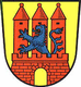 Coat of arms of Soltau