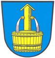 Wappen Steinbach Taunus.png