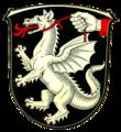 Wappen Strinz-Margarethae.png