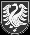 Wappen Untersteinbach.png