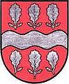 Wappen Waldbach.jpg