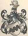 Wappen Westfalen Tafel 043 7.jpg