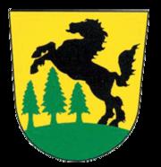 Wappen altmittweida