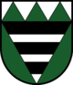 Wappen von Brandenberg