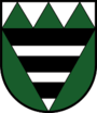 Wappen at brandenberg.png