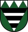 Wappen at brandenberg.png