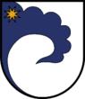 Wappen at kaunertal.png