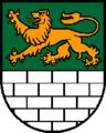 Wappen at kleinzell im muehlkreis.png