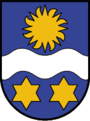 Wappen at loruens.png