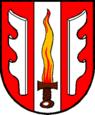 Wappen at mattsee.png