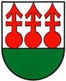 Wappen at pregarten.png