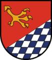 Wappen at rettenschoess.png