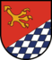 Coat of arms at rettenschoess.png