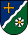 Wappen at rutzenham.png