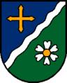 Wappen at rutzenham.png