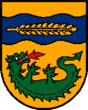 Coat of arms of Sipbachzell