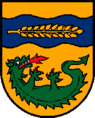 Wappen at sipbachzell.png