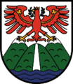 Wappen at st anton am arlberg.png