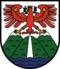 Coat of arms of St. Anton am Arlberg