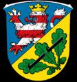 Wappen des Landkreises Kassel.png