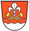 Wappen ensdorf saar.jpg