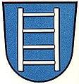 Wappen von Bad Oeynhausen, alte Version.jpg
