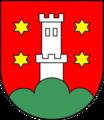 Wappen von Elztal-Neckarburken.png