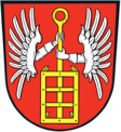 Wappen von Lauter.png