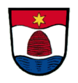 Wappen von Parkstetten.png